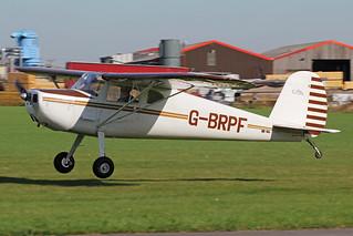 G-BRPF