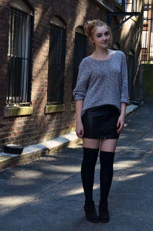 sweaterleather3