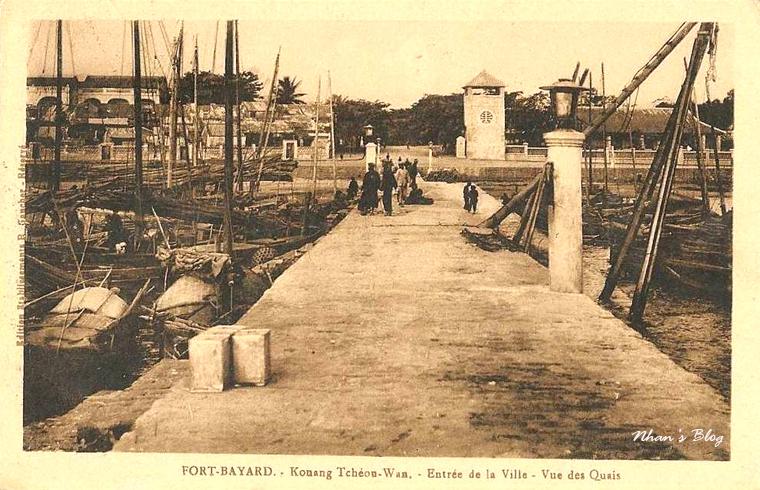 Kouang Tcheou Wan 2 (10)