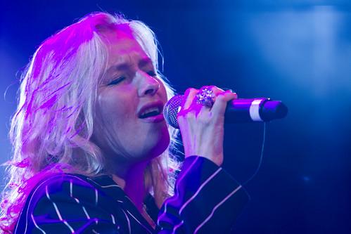 Sonja van der Weegen Top2000-3