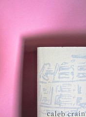 Errori necessari, di caleb Crain. 66thand2nd edizioni 2014. Progetto grafico: : Silvana Amato. Ill. alla cop.: P. d'Oltreppe. Copertina (part), 5