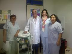 medicine(0.0), nursing(1.0), person(1.0),