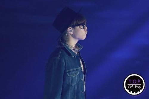 BIGBANG TGC Tokyo 2015-02-28 HQs 030