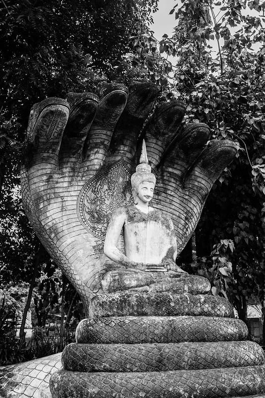 THAI2016_-307