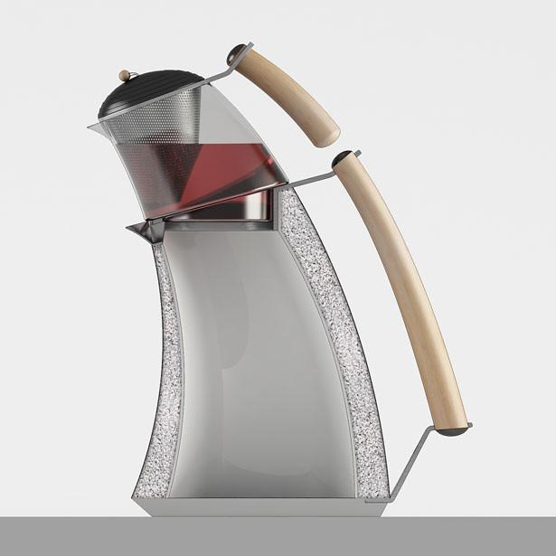 reverence-tea-brewer-by-hakan-gursu5