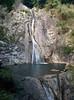 Nunobiki falls 布引の滝