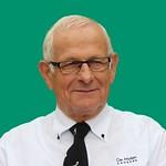 Jan Michiels (Tenor)