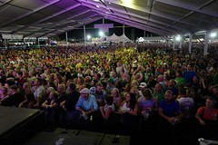 2016 Dublin Irish Festival - Saturday
