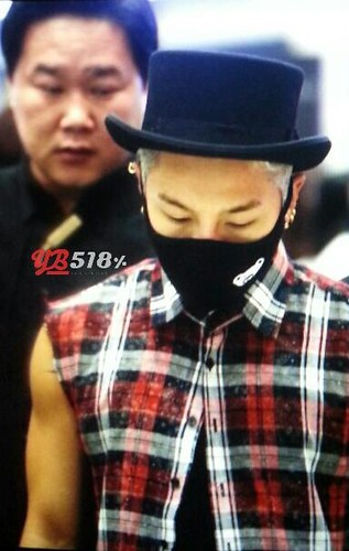 GDYB-Incheon_backfrom_HongKong-20140729 (15)