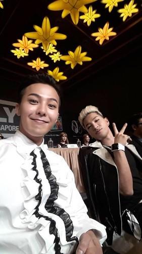 YGFamilyConcert-Press-Con-Singapore-20140912(35)