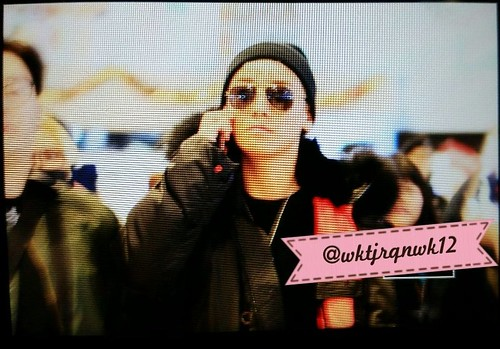 Big Bang - Gimpo Airport - 31dec2015 - wktjrqnwk12 - 03