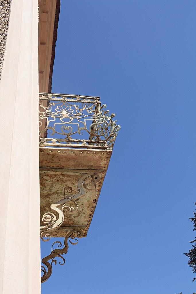 batch_balkont