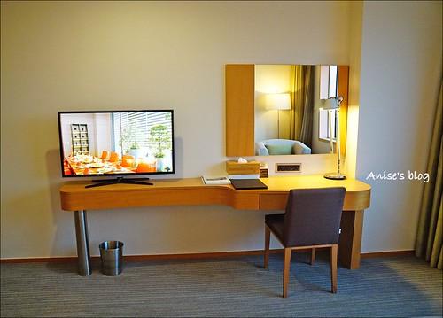 韓國住宿THE MVL HOTEL 010