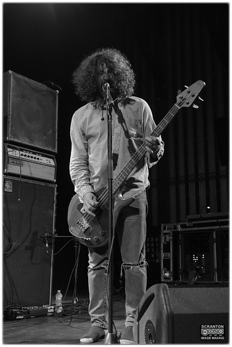 Cloud Nothings Dinosaur Jr-293-Edit.jpg