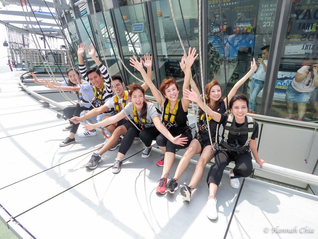 Macao Skywalk (5 of 58)