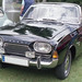 Ford Taunus 17 M (P3) - 1961 by Cosimo Damiano Mancini