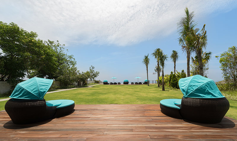 Ungasan, Kabupaten Badung, Bali, Endonezya kiralık villa , kiralık yazlık, yazlık villa - 8246
