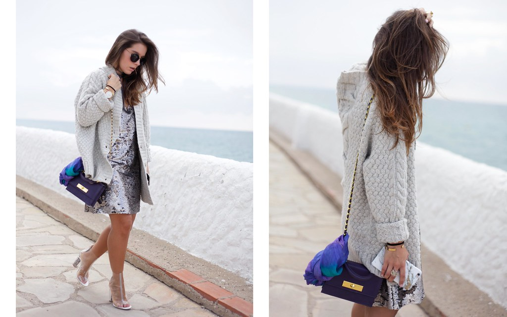 05_casual_outfit_sequins_and_cardigan_Mysundaymornig_theguestgirl_blogger_barcelona_influencer