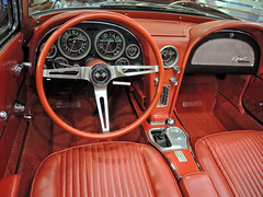 Stingray_interior_DSCN4444 copy