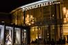 DoubleTree Hilton Nottingham