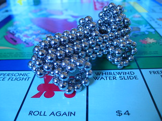 IMG_4812 - Tend2it's Zen Contest 28 Classic Monopoly Entry