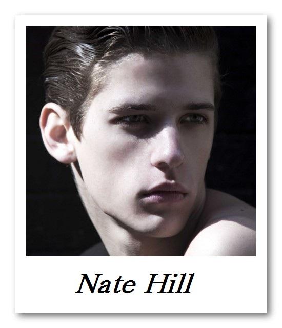 CINQ DEUX UN_Nate Hill
