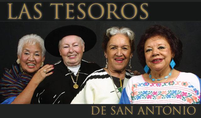 lastesoros-banner