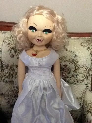 tiffany doll modification rpf costume and prop maker community