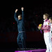 Olympic_Fencing_Sabre_Victory_Ceremony_Podium_Occhiuzzi_ITA_Silver_A9895