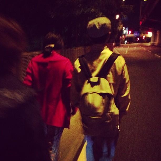 Photo:エリーゼ&THC By Jdgmix