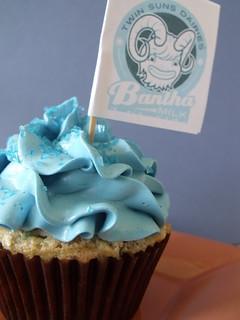 bluemilkcookies (3)