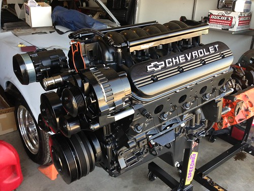 1294317 69 F100 427 Sohc Pro Touring Build 30 likewise 1144310 Caterpillar 3054c Questions as well 95 Club Car Wiring Diagram in addition 1589727 Twin Turbo Ls1 Countach Kit Car Doohhhhhh likewise My Lsx T56 Colorado 514876. on starter motor location for chevy