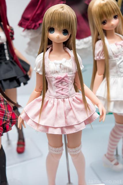 DollShow37-DSC_4958