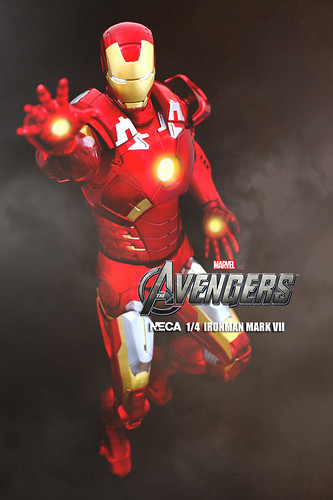 ironman_mark7_005