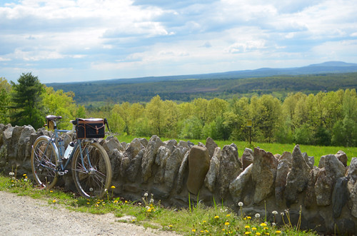 Fruitlands, Harvard MA