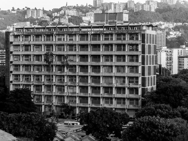 Facultad de arquitectura y urbanismo explore julio for Arquitectura y urbanismo
