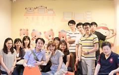 20130518_同學會