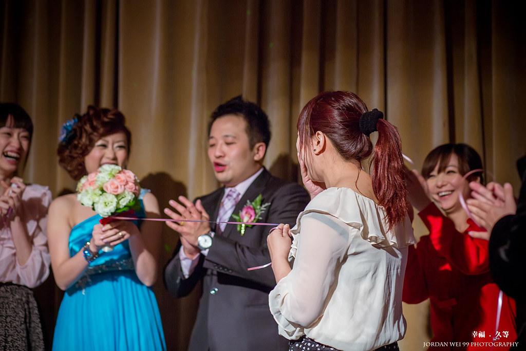 20130330-崇瑋&意婷WEDDING-161