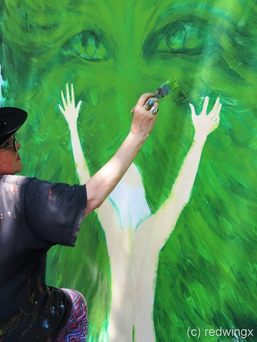 painting_greentree