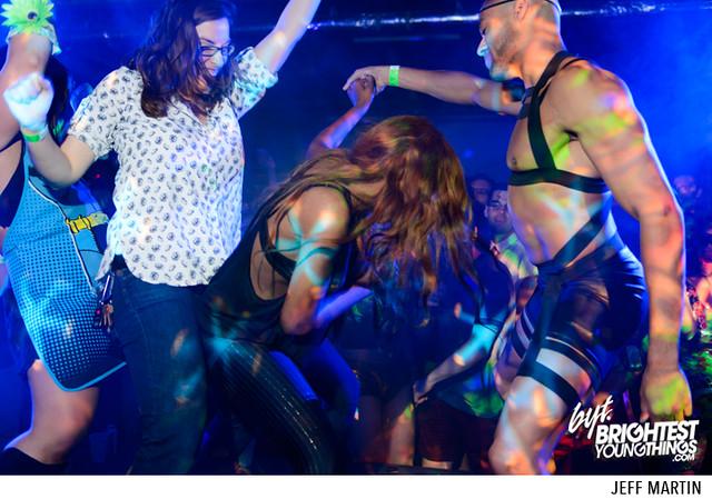 Spandex-Party-Pride-Weekend-DC-Wonderbread-Factory-25