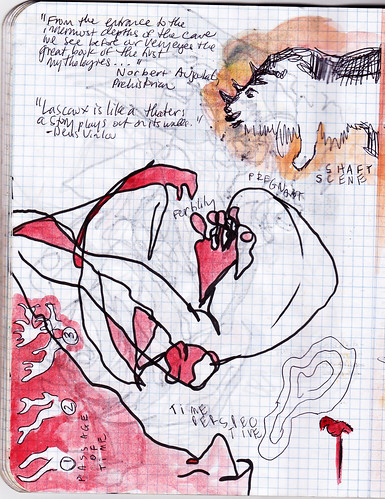 The Composition Notebook, Continued...