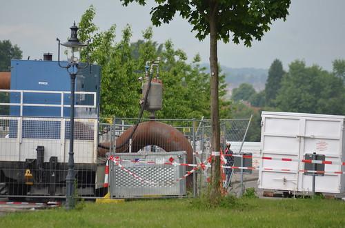 9024534996 75646aa5ee Elbehochwasser   Juni 2013