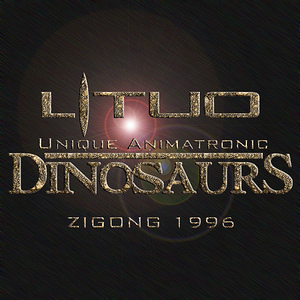 zigong bbw personals Its remains were discovered in 1996 in the anacleto formation, dating to the santonian stage, the type and only known species is a riocoloradense.