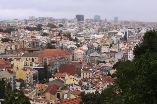 Lisboa 082