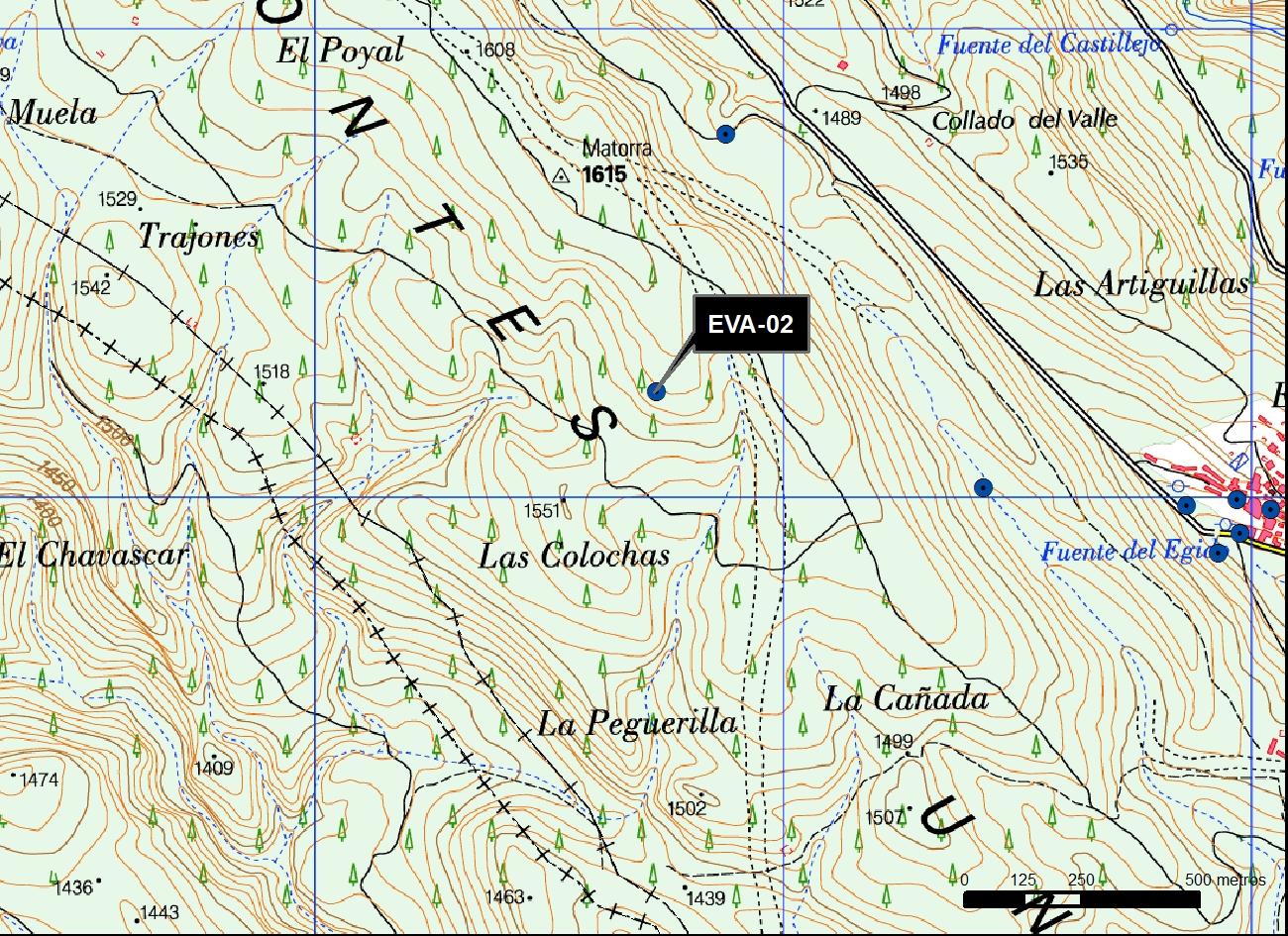 EVA_02_M.V.LOZANO_COLOCHAS_MAP.TOPO 2