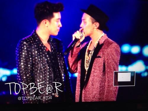 BIGBANG-ANation-Tokyo-20140829(24)