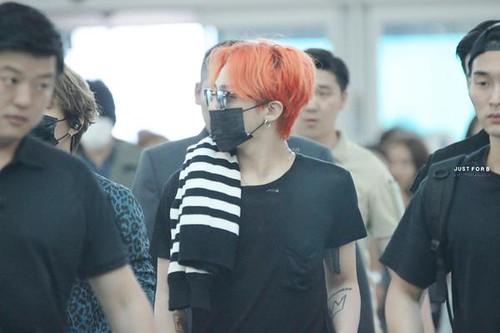 BIGBANG Departure ICN to Malaysia by JUST_for_BB (9)