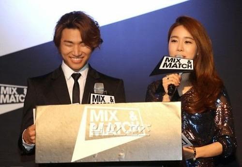 Daesung-MixNMatch-PressCon-20140902(40)