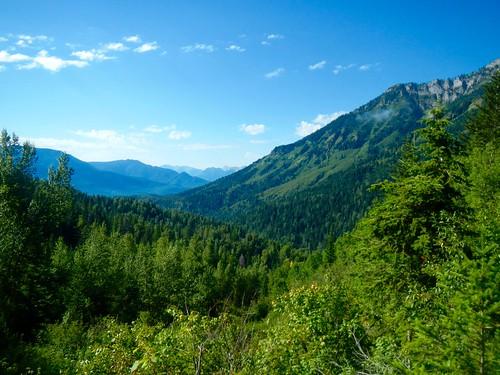 mthosmer mounthosmer fernie bc british columbia canada hike hiking hiker trek trekking