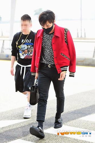 GD_Incheon-airport-to-paris-20140628 (34)